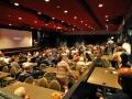 Richard Dolan's Presentation on 5 November 2016