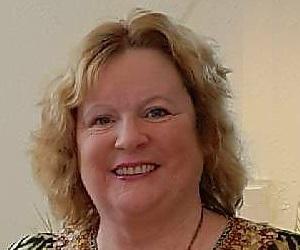 1 September 2018 Presentation by Karen Mutton on Underwater Ruins
