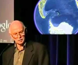 3 November 2018 Skype Presentation by Alec Newald (New Zealand)