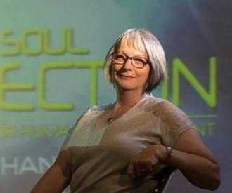 Suzy Hansen (NZ)<br>Contact by Design